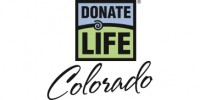 Donate-Life-Colorado-web