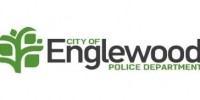 Englewood_Police_Department_web
