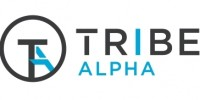 Tribe-Alpha-Logo